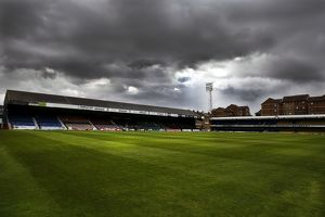 Roots Hall (Selection of 132 Items)