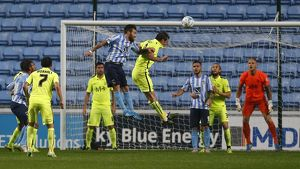 first team 2015 16/coventry city/coventry city v southend united sky bet league