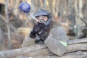 FA Cup Preview - Chelsea vs. Southend - SUFC Team Paintball