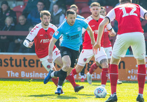 2018 19 fleetwood town a league/gwb 085 18 fleetwood v sufc