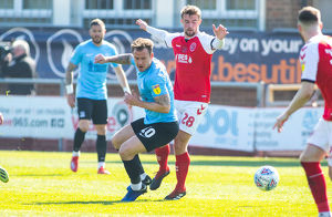2018 19 fleetwood town a league/gwb 090 18 fleetwood v sufc