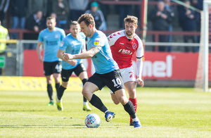 2018 19 fleetwood town a league/gwb 091 18 fleetwood v sufc