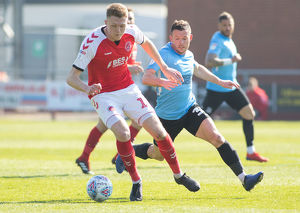2018 19 fleetwood town a league/gwb 105 18 fleetwood v sufc