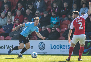 2018 19 fleetwood town a league/gwb 111 18 fleetwood v sufc