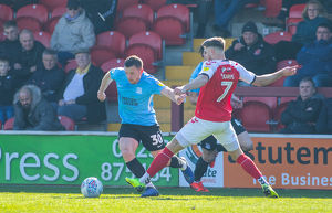 2018 19 fleetwood town a league/gwb 114 18 fleetwood v sufc