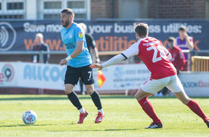 2018 19 fleetwood town a league/gwb 119 18 fleetwood v sufc