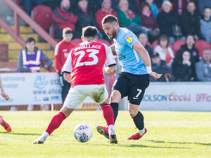 2018 19 fleetwood town a league/gwb 139 18 fleetwood v sufc