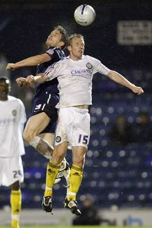 npower League Two - Southend United vs. Macclesfield Town - 25/01/11